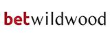 BetWildwoodExtra.com Logo